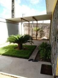 Casa Gaivotas Vila Velha