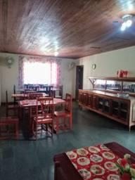 Vende-se Hotel em Valença-Bahia