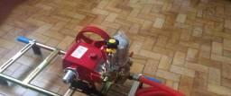 Vap lava rápido car lava jato profissional somente base e bomba s/motor