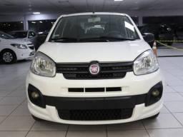 Fiat Uno (parcelamento)