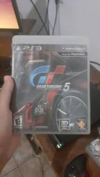 Jogos pra PS3