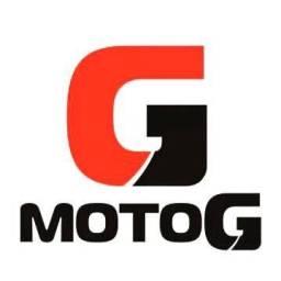 Moto G - Motos semi novas