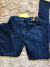 Vende-se calça jeans 36