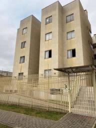 Apartamento com 77,15 m²