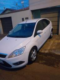 Ford focus 2.0 glx Flex 12/13