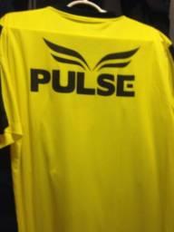 Camiseta vila nova