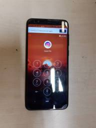 Zenfone Asus Max Pro M1 32 gb