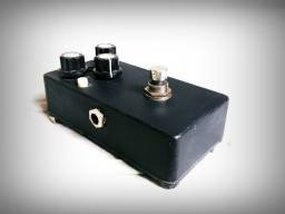 Pedal Giannini Axcess MD102 Mystic Drive