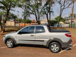 Pick up strada 1.6 trekking cd