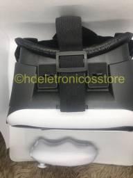Presentei seu filho óculos Vr box, realidade virtual, a pronta entrega