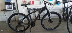Título do anúncio: Bicicleta MNC