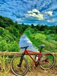 Bicicleta scott scale 960 2019 linda