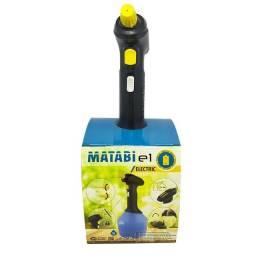 Pulverizador Elétrico E1 1L Matabi