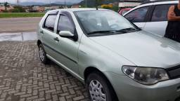 Fiat Palio Celebration 1.0 Fire Flex 8v