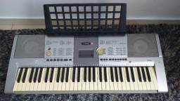 Teclado Yamaha PSR-295
