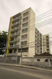 Green Park Condomínio - 2 e 3 quartos - 49 a 69m² em Campo Grande, Rio de Janeiro - RJ