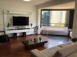 Cobertura com 5 dormitórios à venda, 350 m² por R$ 2.200.000,00 - Vila Andrade - São Paulo