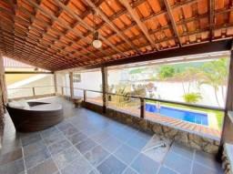 Casa com 5 dormitórios à venda, 400 m² por R$ 820.000,00 - Itaipu - Niterói/RJ