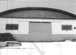 PASSA QUATRO - CENTRO - Oportunidade Caixa em PASSA QUATRO - MG | Tipo: Comercial | Negoci