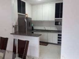 Barbacena - Casa 3 quartos, ótima condição de pagamento (ver descrição)