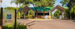 Casa a Venda Condomínio Residencial Vale Florido - Piratininga - SP