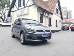 VW - VOLKSWAGEN Fox Trendline 1.0 Flex 12V 5p