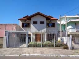 Casa à venda com 5 dormitórios em Vila ipiranga, Porto alegre cod:1850