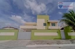 Casa com 4 dormitórios à venda, 250 m² por R$ 320.000,00 - Parque das Nações - Parnamirim/