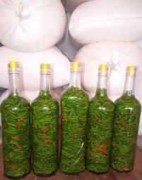 Título do anúncio: Pimenta Malagueta LT em conserva p/ todo Brasil.