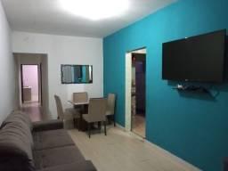 Aluga Casa térrea, 2 dormitórios, região Ferraz