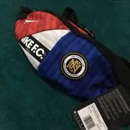 pochete nike F.C  3 litros