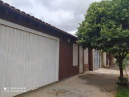 Jardim Taruma - 3 quartos com edicula