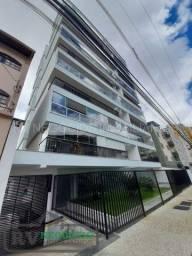 RV - Alugo quarto e sala de luxo no São Mateus com taxas inclusas