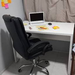 Escrivaninha NOVA