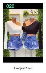 Título do anúncio: Moda feminina - Violetta Modas