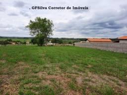 Terreno 1.000 m2 internet, água Sabesp, lúz, portaria, top. plano Ref. 148 Silva Corretor