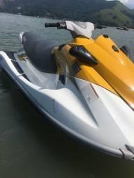 Jet ski Yamaha vx 700 2011