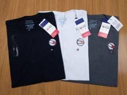 Camisetas novas produto de qualidade  apenas R$40 reais