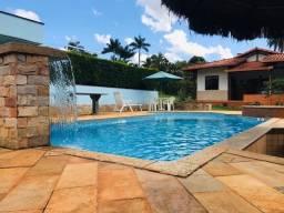 Casa à venda em Igarapé Condomínio Fazenda Solar