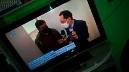 TV LG..