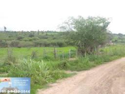 Título do anúncio: Vendo 5.5 Hectares ás Margens do Rio Ipujuca - Sairé-PE Ref:174