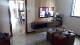 Título do anúncio: Apartamento à venda com 4 dormitórios em Sion, Belo horizonte cod:2102