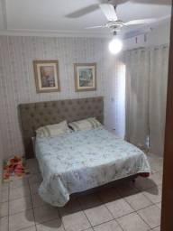 Lindo Apartamento Condomínio Ibiza Jardim Leblon Todo Planejado