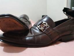 Sapato social CNS 39