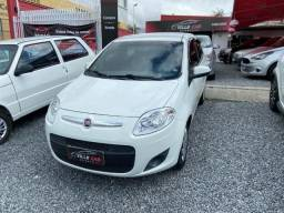 Fiat Palio 1.0 2015 Baixa Km