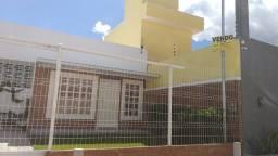Título do anúncio: NERI casa 94m2 no Porcelanato 2suítes var quintal Só 200mil