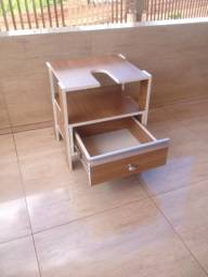 Mesa para narguile
