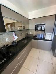 Título do anúncio: Apartamento para venda tem 127 metros quadrados com 3 quartos em Ponta Verde - Maceió - Al