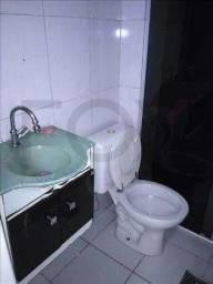 Título do anúncio: Apartamento à venda com 2 dormitórios em Camargos, Belo horizonte cod:16361