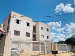 Apartamento, Jardim Santa Rita, Ocupado, contendo 2 dormitório(s)